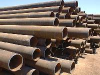 ASME SA213 Grade T11 Alloy Steel Tubes