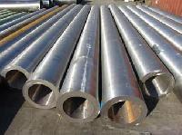 ASME SA335 Grade P5-Alloy Steel Seamless Pipes