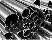 ASTM A335 PIPES, ASTM A335 GR P5 PIPES, ASTM A335 GR P9 PIPES Stock