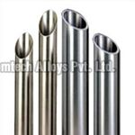 Stainless Steel Tubes