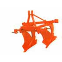 Mold Bold Plough