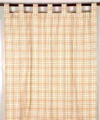 Dc-002 Designer Curtains