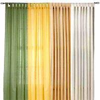 Dc-003 Designer Curtains