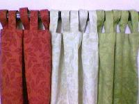 Designer Curtains Dc - 004