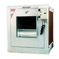 Arctic Cooler, Evaporative Coolers