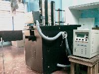 computerized jacquard card punching machine