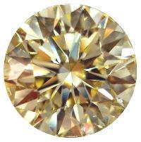 Yellow Diamonds -06