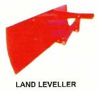 Land Leveller