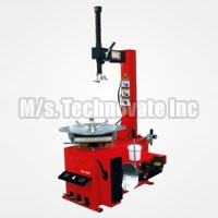 Automatic Car Tyre Changer (TC 550)