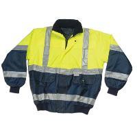 Industrial Cloth