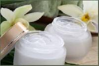 Herbal Face Beauty Cream