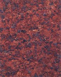 Jhansi Red Granite