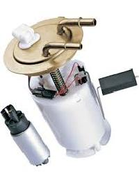 Auto Fuel Pumps