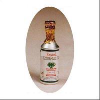Aromatherapy Oils Aro - 001