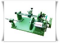 transformer coil winding machines