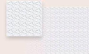 Gypsum Sheets