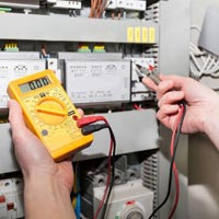 Lighting Audit Services