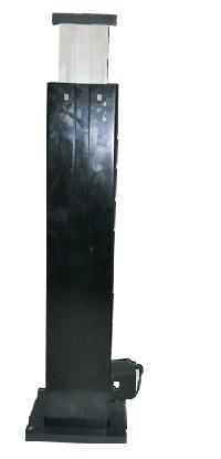 Column Lift