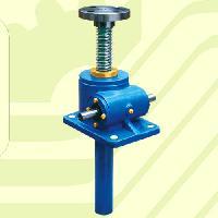 Mechanical Linear Actuator