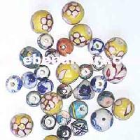 Ceramic Mix Beads-mb-08