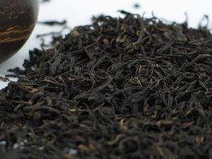 Nilgiris Black Tea