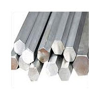 Forged Steel Bars