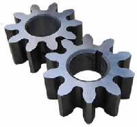 Oil Pump Gear