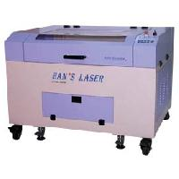 CB0906-55-100-150 Laser Cutting Machine