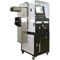 Co2-b100 Laser Marking Machine