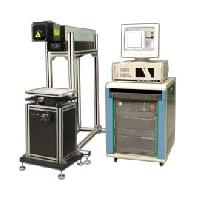 CO2-H55 Laser Marking Machine