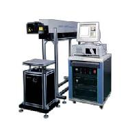 CO2-S100 Laser Marking Machine