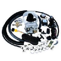 Cng Car Kits