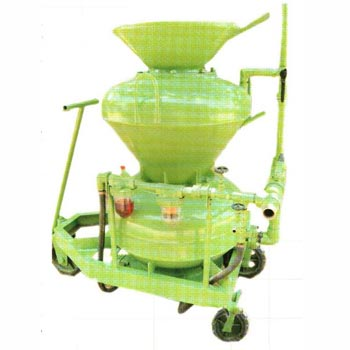Shotcrete Equipment Manufacturers Suppliers Amp Exporters