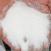 White Crystallized Sugar