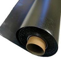 Flexible Graphite Rolls