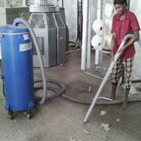 Textile Vacuum Cleaners