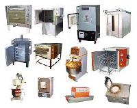 Confectionery Process Equipments