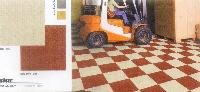 Star Heavy Duty Parking Tiles
