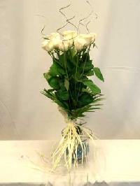 Artificial Flower-HB - 6