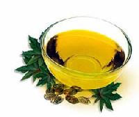 Castor Oil Derivatives