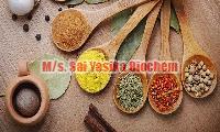 Siddha Special Medicines