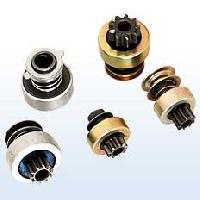 Automotive Electrical Parts Aep-07