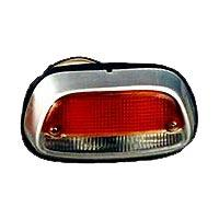 Automotive Lights Al-04