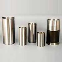 Cylinder Liner - (ec-03)
