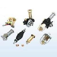 Fuel Pumps Fp-01