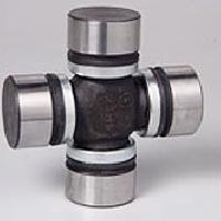 Universal Joints Atsp-27