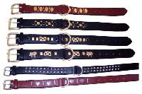 Dog Accessories  Dc-60010052