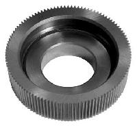 Gear Shaping Cutters - GSC-01
