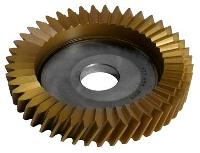 Gear Shaping Cutters - GSC-05