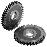 GSS-02-Gear Cutting Tools